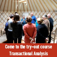 try-out course